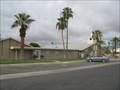 Image for Calvary Baptist Church - Yuma, AZ