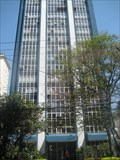 Image for Consulate General of Denmark in Sao Paulo, Brazil