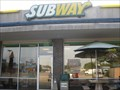 Image for White Bluff Rd Subway - Savannah, GA