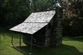 Image for Jesse Brown Cabin - North Carolina