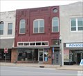Image for 103 W Main - Ardmore Historic Commercial District - Ardmore, OK