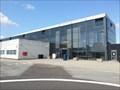 Image for DTC - E45 - Vejle, Denmark