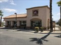 Image for Jack in the Box - CA 111 - Palm Springs, CA