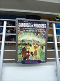 Image for Visit Carousel of Progress - Lake Buena Vista, FL