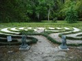 Image for Griffins - Kanapaha Botanical Gardens - Gainesville, Florida, USA