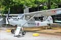 Image for O-1A at Don Muang