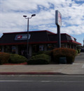 Image for Jack In The Box - Coffee Rd - Modesto, CA