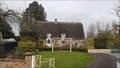 Image for Churchend Cottage - Frampton on Severn, Gloucestershire