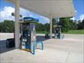 Image for Onalaska Valero - Onalaska, TX
