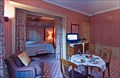 Image for Lucca Hotel Locanda l'Elisa