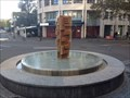 Image for Olten fountains #34:  MIO