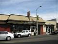 Image for McDonald's - Macarthur Boulevard - Oakland, CA