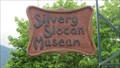 Image for Silvery Slocan Museum - New Denver, BC