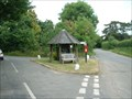 Image for Well Head Gazebo, Anstey, Herts, UK