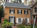 Image for Dorsey House - New Castle Historic District - New Castle, Delaware