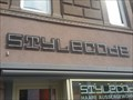 Image for Stylecode - Stuttgart, Germany, BW