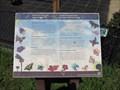 Image for Precita Park Community Garden for Butterflies - San Francisco, CA