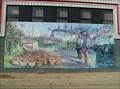 Image for Brammall Supply Company - Benton Harbor, MI