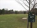 Image for Joseph Davis State Park Disc Golf Course - Lewiston, NY