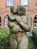 Image for Moder og barn - Odense, Denmark