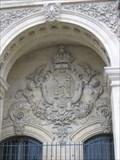 Image for Louis-Napoléon et le Louvre