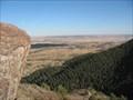 Image for Deer Creek Canyon - Littleton, CO(