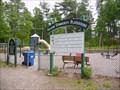 Image for Pelham Community Playground, Muldoon Park  -  Pelham, NH