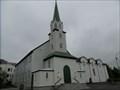Image for Fríkirkjan  -  Reykjavik, Iceland