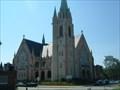 Image for Zion Lutheran Church - St. Louis, Missouri