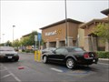 Image for Walmart - Eastlake Parkway - Chula Vista, CA