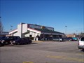 Image for Denny's - Cluff Crossing - Salem, NH