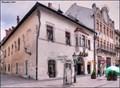 Image for Levocský dom /  Levoca House - Košice (East Slovakia)