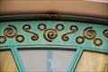 Image for Front Gate - Walt Disney Studios, Paris