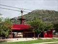 Image for Bicentennial Park  - Sanderson, TX