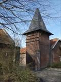 Image for Pigeonnier du Tilloy - Remaucourt, France