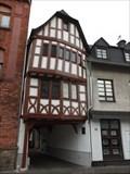 Image for Torhaus - Lahnstein - RLP / Germany