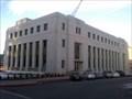 Image for Main Post Office - Reno, NV
