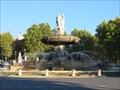 Image for Aix-en-Provence - France