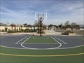 Image for Tamien Park Basketball Court - San Jose, CA