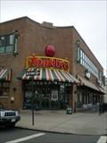 Image for Applebee's - - Astoria, New York