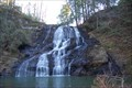 Image for Brasstown Falls