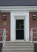Image for Police Department Shelter  -  Lynnfiled, MA