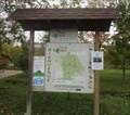 Image for Bois de l'Équerre - Laval, Québec