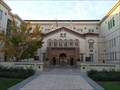 Image for Orange Intermediate School - Orange, CA