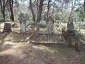 Image for Sunny Corner Cemetery - Sunny Corner, NSW