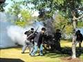 Image for Civil War Encampment - Stevens Point, WI/USA