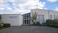 Image for Königreichssaal Alfter - Bonn, NRW, Germany