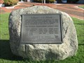 Image for Watauga Old Fields - Elizabethton, TN