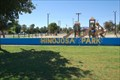 Image for Hinojosa Park  -   Brawley, CA