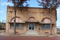 Image for 500 8th St - Depot Square Historic District - Wichita Falls, TX